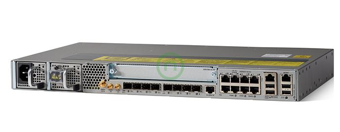 ASR-920-12SZ-IM Compatible SFP-10G-LR for Cisco ASR 920 Series