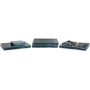 Cisco ASA5505-SEC-BUN-K9 ASA 5505 Sec Plus Appliance,UL,HA,3DES/AES