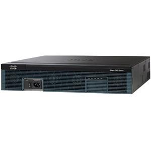Cisco CISCO2911/K9 Cisco 2911