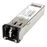 Cisco GLC-FE-100ZX 100BASE-ZX SFP (80km)