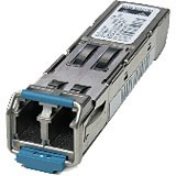 Cisco GLC-BX-D 1000BASE-BX SFP, 1490nm Ref