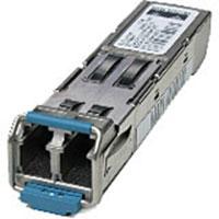 Cisco GLC-BX-D 1000BASE-BX SFP