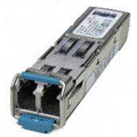 Cisco GLC-BX-U 1000BASE-BX SFP
