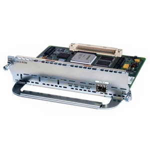 Cisco NM-1A-OC3-POM ATM OC3 Module
