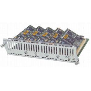 Cisco PVDM2-24DM 24 Port Digital Modem Module