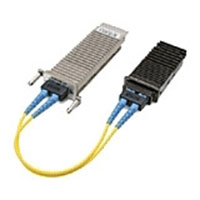 Cisco X2-10GB-ZR 10GBASE-ZR X2 Module