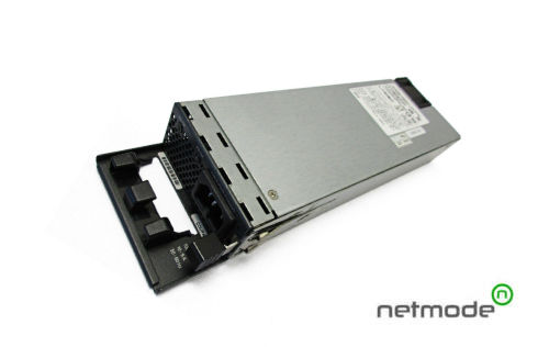 Genuine Cisco C3KX