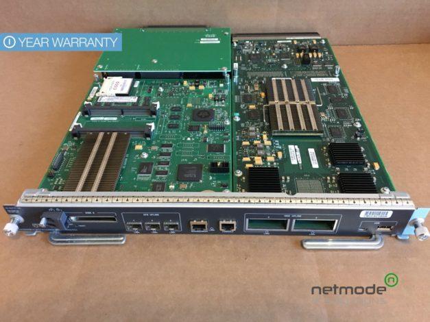 Cisco VS-S2T-10G-XL