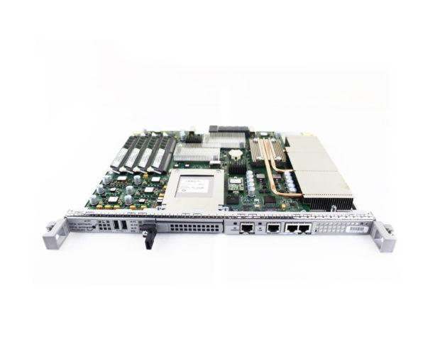 ASR1000-RP2