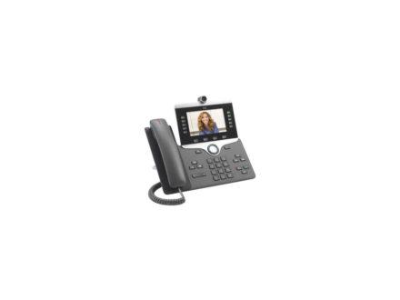 IP Telephony - Netmode
