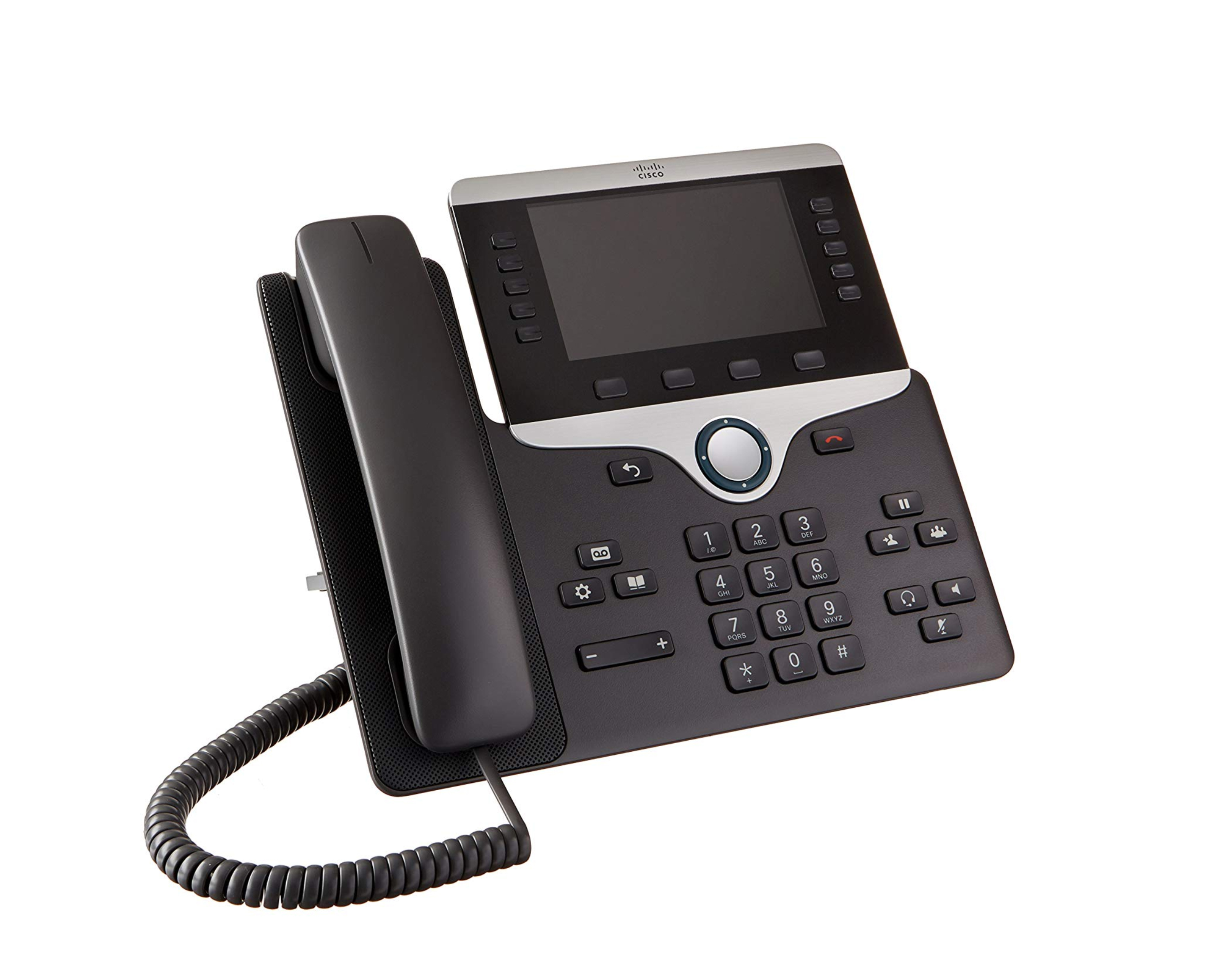 100+ Cisco Ip Phone 8851 – yasminroohi