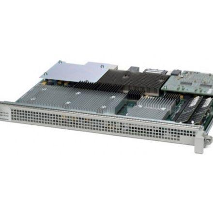 New ASR1000-ESP10