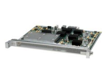 New ASR1000-ESP40