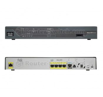 New, Used & Refurbished Networking Routers - Cisco | HP | Dell | Juniper