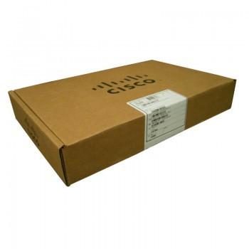 New PWR-2911-DC= Cisco 2921/2951 DC Power Supply PWR-2911-DC