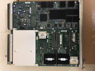 Cisco 76-ES+XT-8TG3CXL 7600 Series Ethernet Services