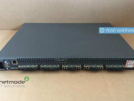 Cisco DS-C9020