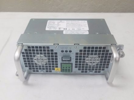 Cisco ASR1002-PWR-DC MCP470W-DC 341-0264-04