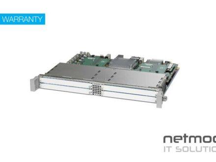 Cisco ASR1000-ESP10 ASR 1000 Series 10 Gbps