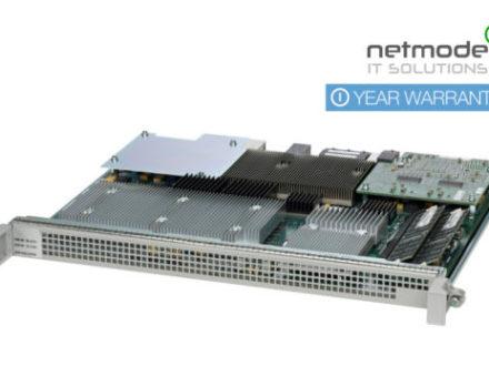 Original Cisco ASR1000-ESP20 ASR 1000 Embedded Services Processor