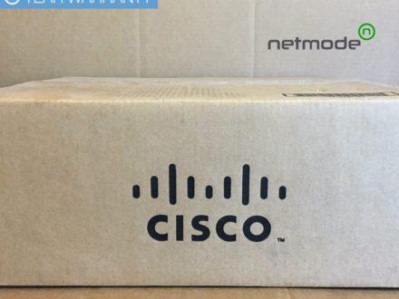 New Cisco ISR4331/K9 4331 ISR Router ISR4331