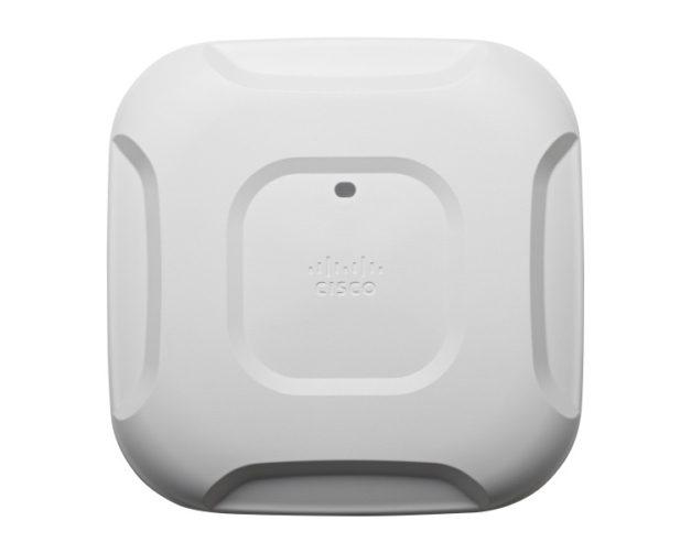 New Cisco AIR-CAP3702I-B-K9 -B domain 10 PACK