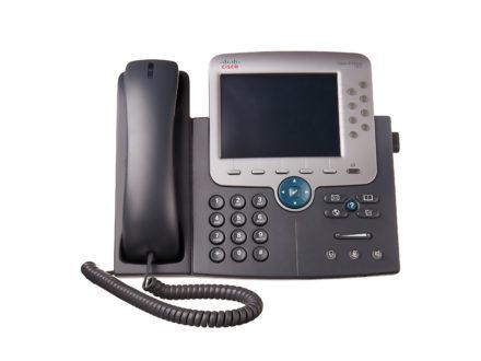 CP-7975G