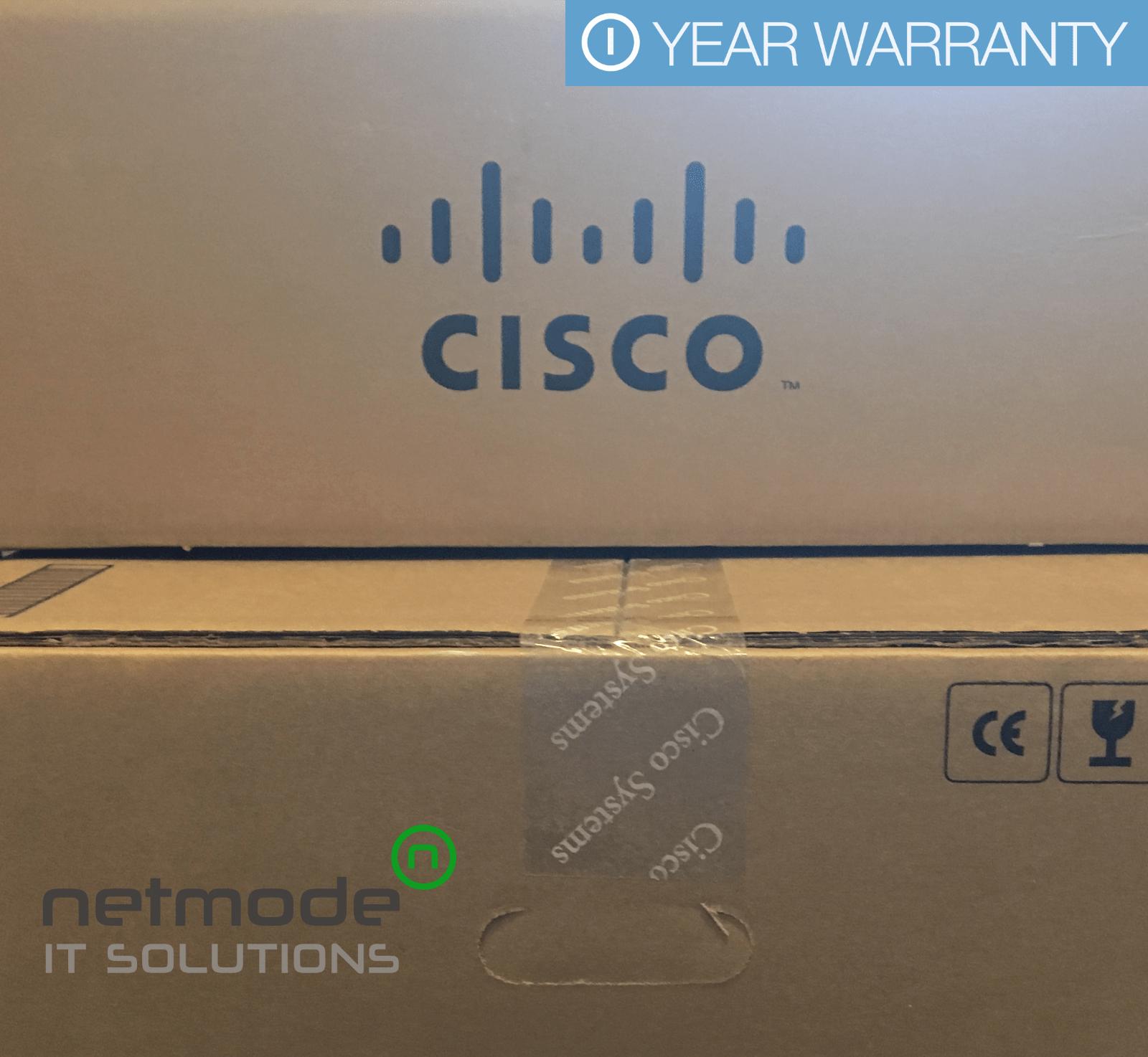 New Cisco Ws C2960s 24ps L 24 Port Gige Poe Switch 370w 2960 S With Lan Base Vs Ip Ac 4x Sfp