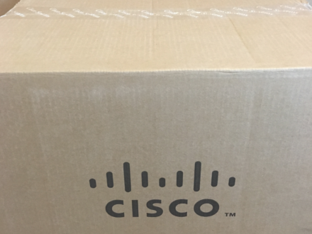 NEW Sealed 10 Pack Cisco AIR-AP2802I-B-K9 Access Point