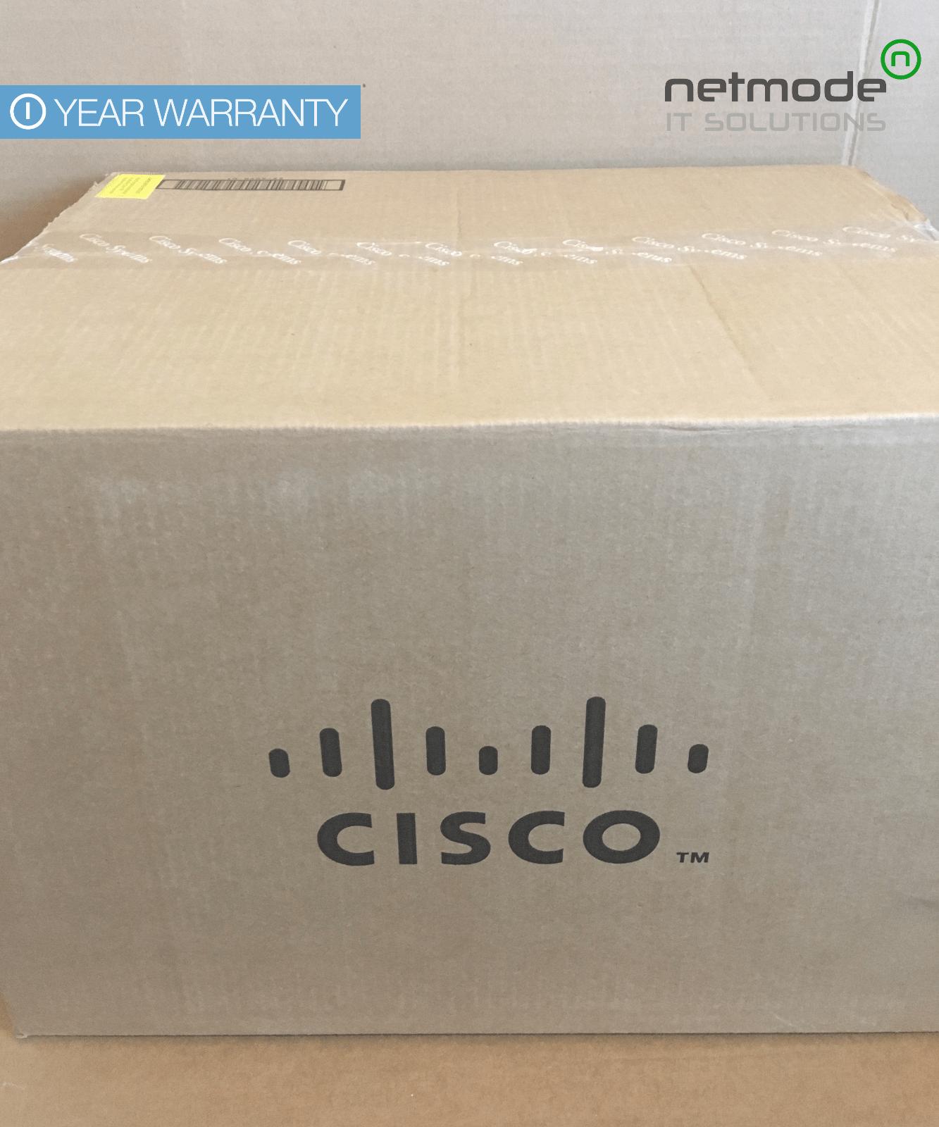 NEW Sealed 10 Pack Cisco AIR-AP2802I-B-K9 Access Point Aironet 2802i  802 11ac-New