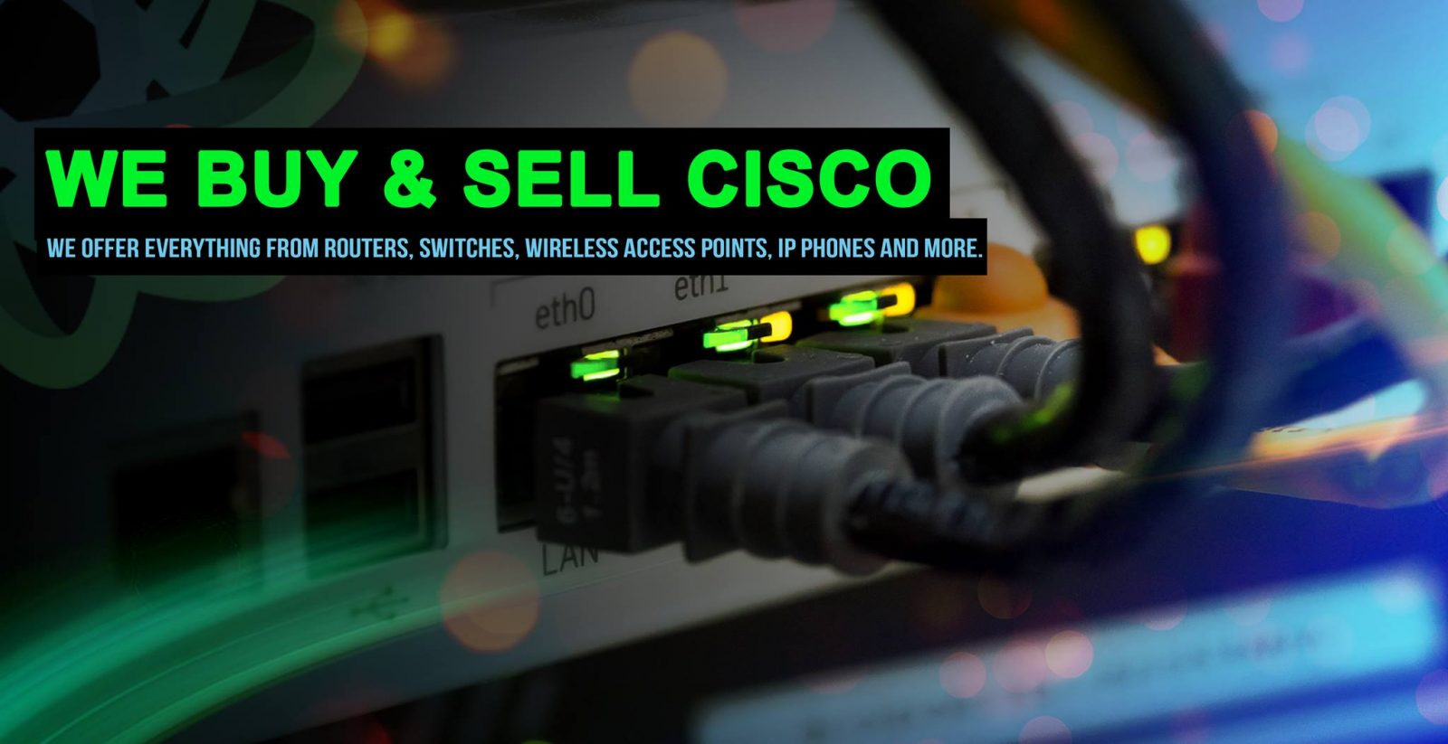 Cisco ASR 9000 Series Packet Transport Optimized Line Expansion Module -  100 Gigabit Ethernet