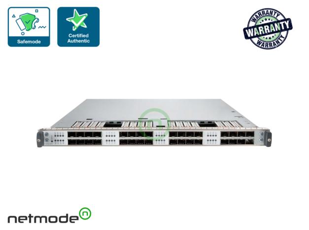Juniper MPC4E-3D-32XGE-SFPP / 32 Port 10GE SFP+ Module, MX240, MX480, MX960